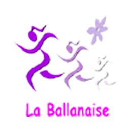 La Ballanaise
