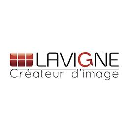 Logo Lavigne