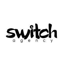 Switch Agency